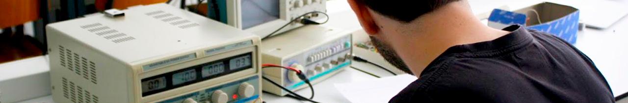 Doutoramento em Engenharia Electrotécnica e de Computadores