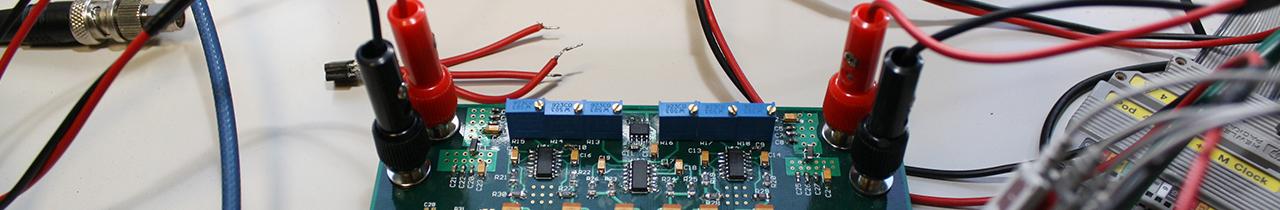 Mestrado Integrado em Engenharia Electrotécnica e de Computadores